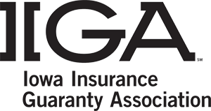 Iowa Insurance Guaranty Association